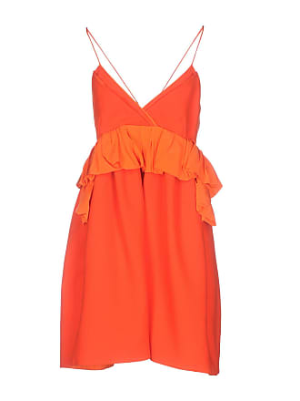 Victoria Beckham DRESSES - Short dresses su YOOX.COM