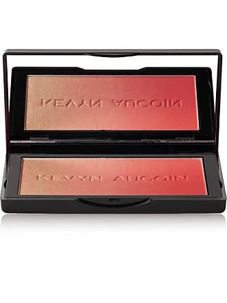Kevyn Aucoin The Neo Blush - Sunset - Coral