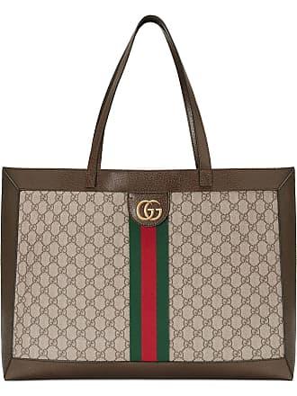 62d5116e0 Bolsas Sacola: Compre 205 marcas com até −47% | Stylight