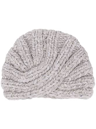 e182da2824316 Eugenia Kim® Knitted Beanies  Must-Haves on Sale up to −50%