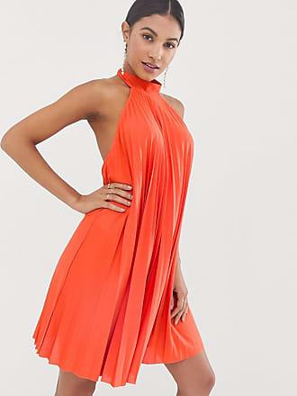 2ba3bd21c7d Robes Dos Nu Asos®   Achetez jusqu  à −72%