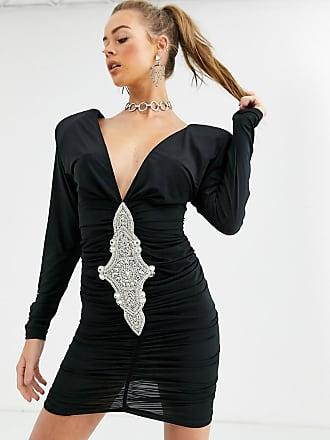Vêtements Kikiriki : Achetez jusqu'à −70% | Stylight