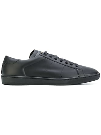 05a1fcc294d3 Saint Laurent Signature Court Classic SL 01 sneakers - Black
