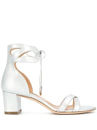 70c159de59c Racine Carrée® Shoes  Must-Haves on Sale up to −55%
