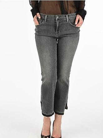 J Brand Mid-rise waist SELENA jeans Größe 29