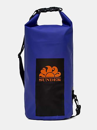 Sundek girolamo - waterproof dry tube bag 20 litre