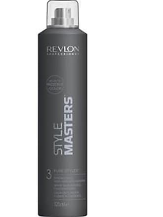Revlon Style Master Pure Styler Strong Hold Non-Aerosol Hairspray 325 ml
