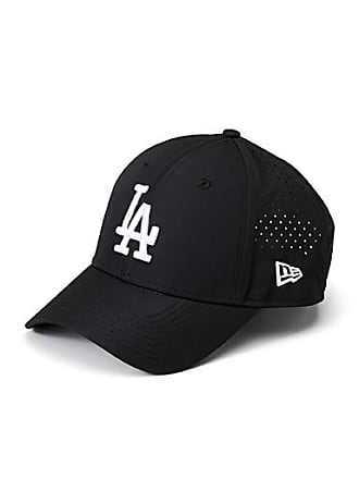 42206cfff00 New Era Los Angeles Dodgers micro perforated cap