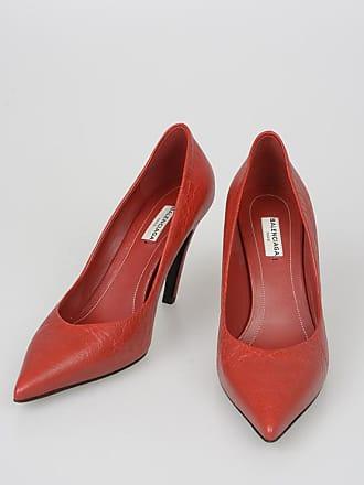 c08ff002d03b Balenciaga® High Heels − Sale  up to −50%