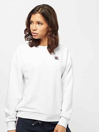 Fila Pullover für Damen − Sale: bis zu −67% | Stylight
