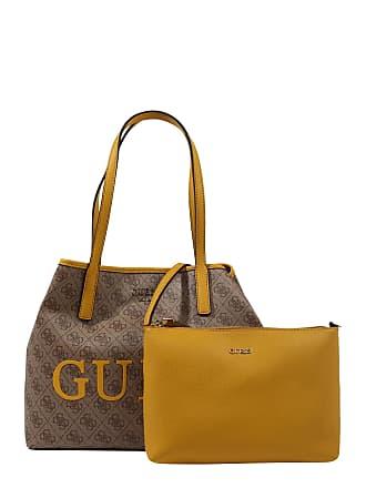 Guess® Mode − Sale  jetzt bis zu −30%   Stylight e9b3ea7800