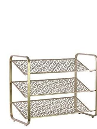 Urban Trends Collection Urban Trends 32289 Rack