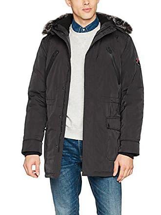 Abbigliamento Bonobo®  Acquista da € 9,97+   Stylight ab3e94979ebf