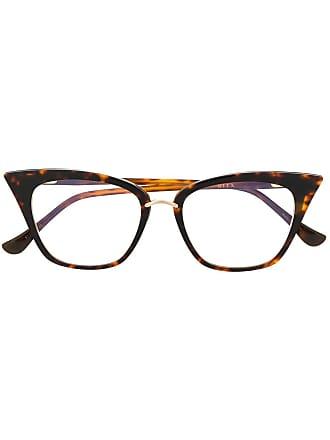 c2c02da8254f6 Óculos Wayfarer  Compre 103 marcas com até −40%