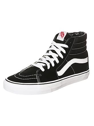 87c720156ccabd Hoge Sneakers van Vans®  Nu tot −62%