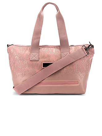 ffe44f8c54 adidas by Stella McCartney Studio Bag in Pink