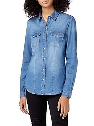 Jeansblusen Online Shop − Bis zu bis zu −71%   Stylight 9cf85c46fb