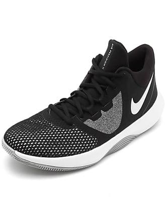 Nike TENIS NIKE AIR PRECISION II
