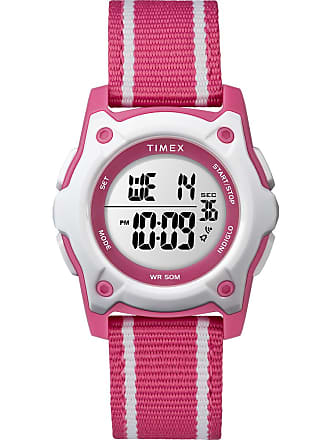 Women S Timex Watches Now Up To 50 Stylight