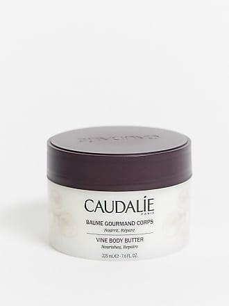 Caudalíe Vine Body Butter 225ml-No Colour