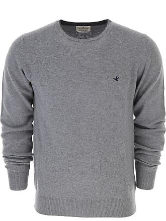 enorme sconto 29978 dc3fb Abbigliamento Brooksfield da Uomo: 522+ Prodotti | Stylight