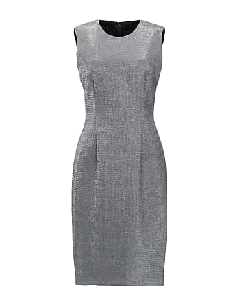4baff03d8d7001 Escada® Sheath Dresses: Must-Haves on Sale up to −75% | Stylight