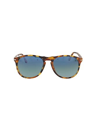 8c68975ed9 Persol® Sunglasses  Must-Haves on Sale at £85.72+