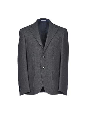 Harry   Sons® Il Meglio della Moda  Acquista Ora fino a −74%  5fa621544ec3