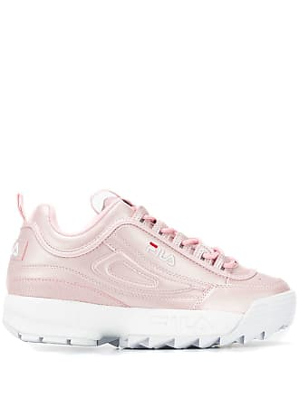 6c04483f1756 Fila Sneakers for Women − Sale  up to −40%