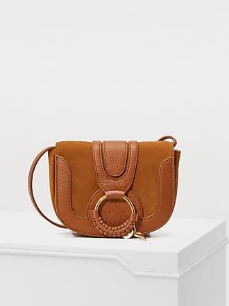 See By Chloé Hana mini bag
