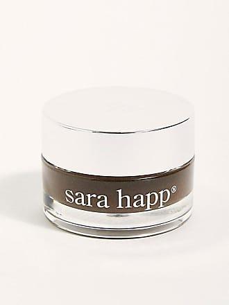 Free People Sara Happ Lip Scrub by Free People