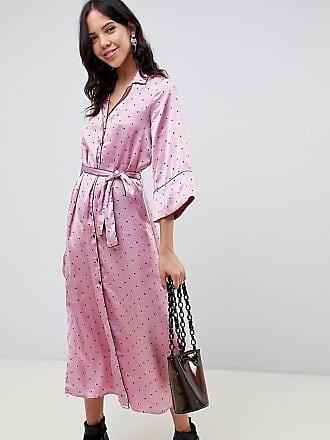 ce4297e4e5db Vero Moda Maxi Dresses  32 Products