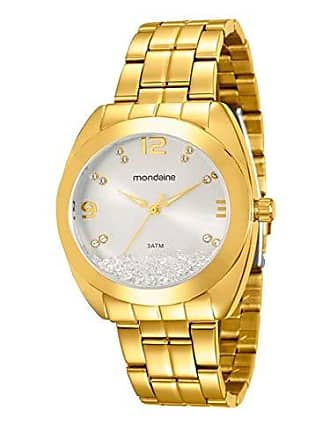 Mondaine Relógio Mondaine Feminino 94920LPMVDE1