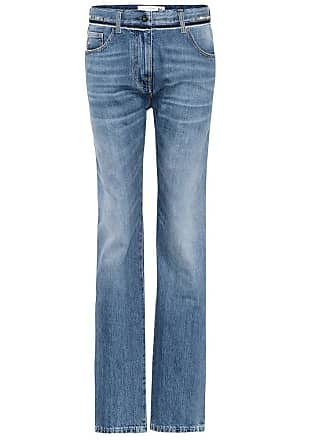 c32f03230977 Valentino® Jeans − Sale: up to −50% | Stylight