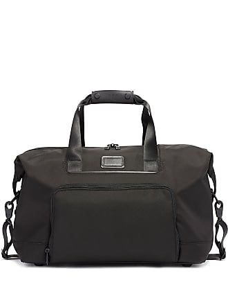 a7031ec7b Men's Duffle Bags: Browse 1315 Products up to −50% | Stylight