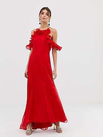 2025cfceafe Keepsake the Label® Dresses − Sale  up to −80%