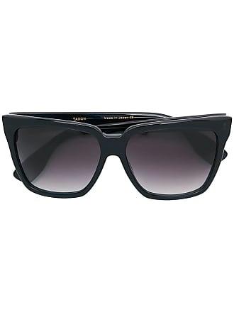 Dita Eyewear Mach Two sunglasses - Azul
