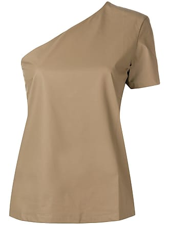 5ef32de864f6e Max Mara® Blouses  Must-Haves on Sale up to −50%