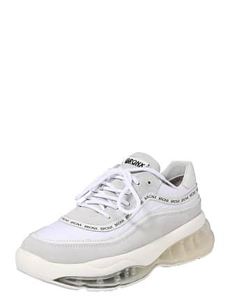 537135b6e44 Bronx® Sneakers: Koop tot −50%   Stylight
