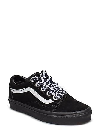 b982ae95e11183 Vans Sneaker  Sale bis zu −55%