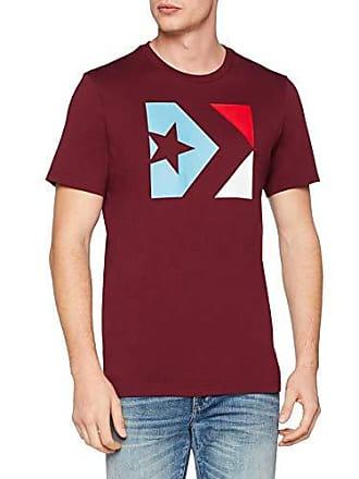 7c07589dad815 T-Shirts Converse®   Achetez jusqu  à −54%