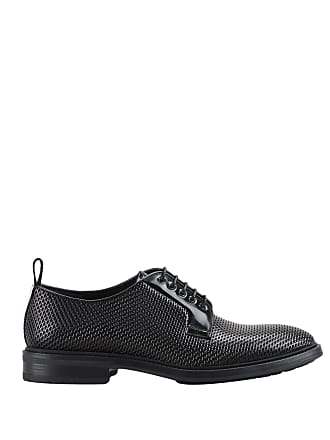Chaussures CHAUSSURES lacets Armani Emporio à fY4qUwSxE