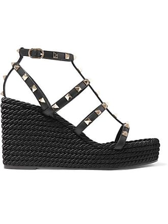 db6d9b0b844 Valentino® Wedges: Must-Haves on Sale up to −40% | Stylight