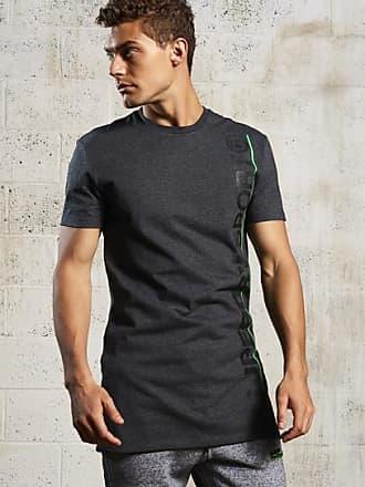 new styles 4b331 dc153 Moda Uomo: Acquista Magliette Lunghe di 10 Marche   Stylight