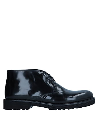 35f985a2e02e24 Henry Smith FOOTWEAR - Ankle boots su YOOX.COM