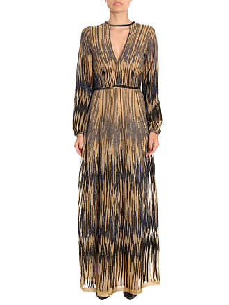 73e2e0b0c68 M Missoni Dress Dress Women M Missoni