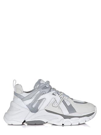 Ash Sneakers - 330494 - Bianco - Taglia 37 92b683a7bd2b