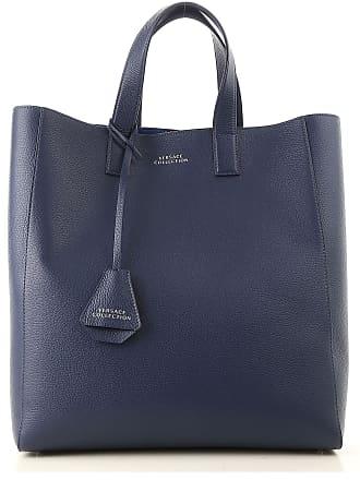 Versace Bolsos Tote Bag Baratos en Rebajas b13c37864a0
