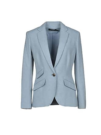Blazers Ralph Lauren®   Achetez jusqu  à −59%   Stylight c3291c82412