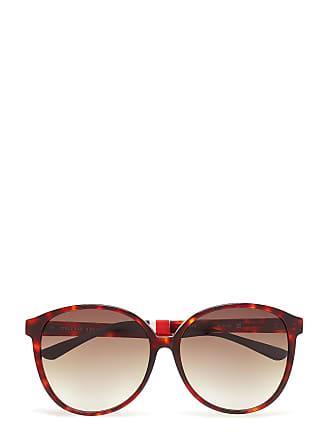 786656b0f61c Runde Solbriller for Kvinner  Kjøp opp til −39%